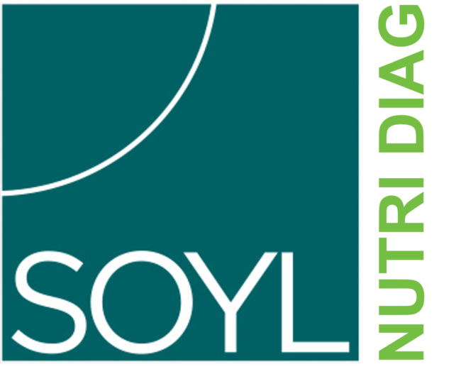Modulation intra-parcellaire SOYL France